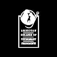 ACVP Logo
